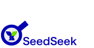 SeedSeek Logo